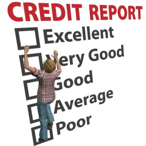 Reno Nevada Bankruptcy Attorneys discuss how bankruptcy affects someone's credit score.