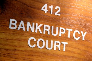 Reno Nevada Bankruptcy Attorneys at Justice Law Center shed light on what is included in a bankruptcy.